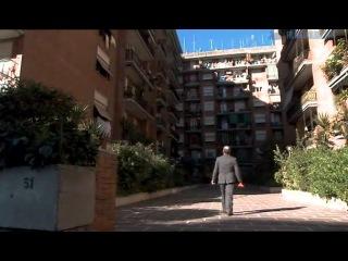 www.FilmeOnline.org_gdr