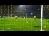 vidmo_org_Goly_Ronaldu_v_Lige_CHempionov_sezon_20122013__425751