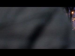 Молодые регионы согнали к Академии Внутренних Войск МВД стадо титушек-малолеток 19.02.2014
