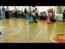 Венский вальс конкурс 20 мая 2012 Ижевск