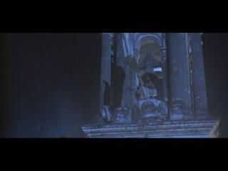 ГЕРОЙ-ПРЕДАТЕЛЬ / ONE MAN'S HERO