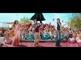 God Allah Aur Bhagwan-песня из фильма