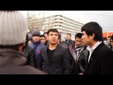 Ummon Moscow 2013 Video Reportaj (3)