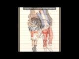 С моей стены под музыку Taio Cruz feat. Jennifer Lopez - Dynamite (Remix). Picrolla