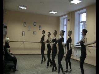Кпт Пляска - Настя
