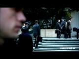 Грань / Fringe - 5 сезон 7 серия в озвучке от LostFilm [Анонс]