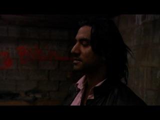 Темный мир / Animals (2008)