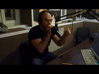 Радио Megapolis fm, шоу