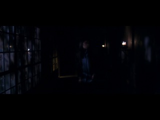 Страшилки 2 / Истории ужасов 2 / Horror Stories  / 2013