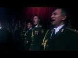 Daft Punk & Хор Русской Армии - Get Lucky