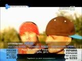 Раскрутка R'n'B & Hip-Hop - VampArounD & Motoman - Kiev-Moscow (Эфир 04.05.2013)