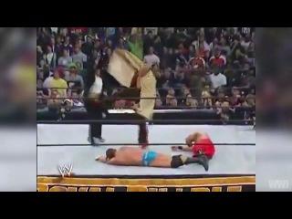 Royal Rumble Match (Royal Rumble 2004)