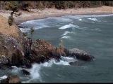 Презент с берегов Байкала. Диск №1. У края чарующей бездны (2008) DVDRip