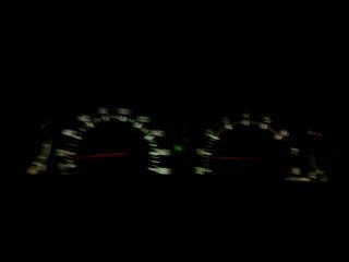 toyota avalon 180 км/ч.