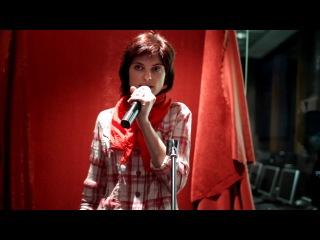 Салонъ изящных искусств 14.4.13 - Анна Закревская