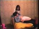 Арт=хаус Элен и Ребята(1996)!)) Мне тут 6!))