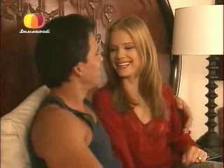 Два лица страсти ~ Las dos caras de Ana 95