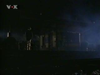 Доктор Куин: женщина врач 4 сезон 13 серия
