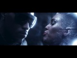 Future, Miley Cyrus - Real and True ft. Mr Hudson