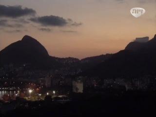 Безрассудное сердце / Insensato Coracao -71 серия(с русскими субтитрами)