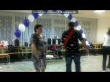 наша свадьба под музыку Верка Смердючка vkhp.net - Свадебная. Picrolla