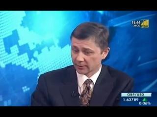 Здоровье на весах Доктор Гаврилов на www.youtube.com
