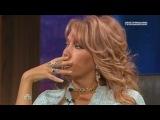 Азиза. Центральное Телевидение на НТВ