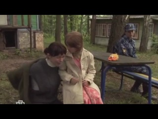 Анна Потебня | Фильм