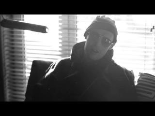 Guf - Грустный (2013)