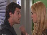 Людмила и Диего-я тебя люблю