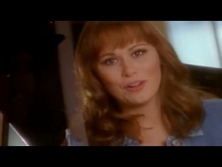 Asleep at the Wheel - A Tribute to Bob Wills 1993 Video [Suzy Bogguss,Lyle Lovett] stereo widescreen