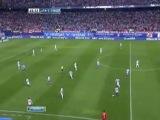 Ла Лига 2012/13 | 7 тур | Атлетико-Малага