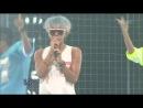 [HQ]20120930 G-DRAGON SBS Inkigayo [Crayon]