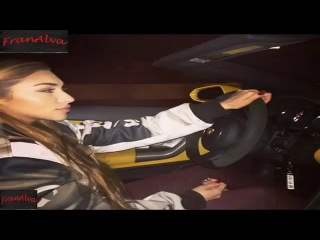 Арестованный за пьяную езду на Lamborghini Джастин Бибер выпущен под залог