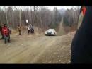 Улетное видео по-русски. Новый сезон 94 выпуск (13.04.2012)