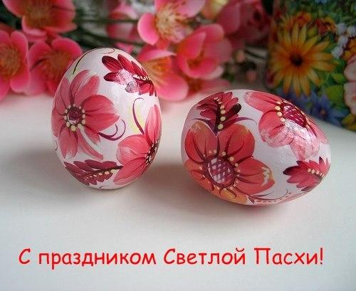 http://cs5135.vk.me/u43353492/155667170/x_afed39b2.jpg