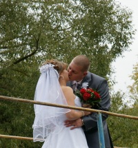 Ольга Захарова, 30 октября , Чебоксары, id55295569