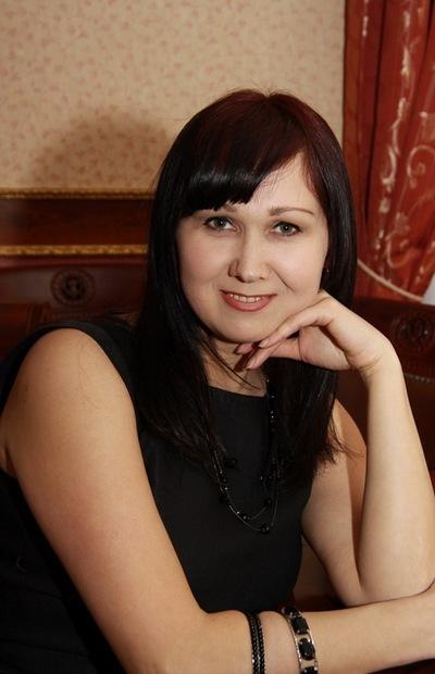 Татьяна Захарова, 23 февраля 1975, Пермь, id14852274