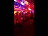 soi cowboy - логово тайских проституток