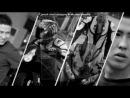 Баур ВЕЧНАЯ ПАМЯТЬ Бауржан Ауденбаев audenbaev под музыку Era feat Oliver Shanti Sacral nirvana Picrolla