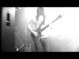 Lizard Minelli - Annihilators of the sky (29.03.13)