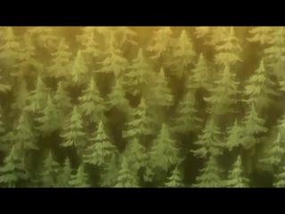Повесть о Стране Цветных Облаков / Saiunkoku Monogatari - 2 сезон 10 серия (Озвучка)