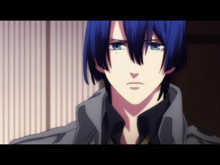 Uta no Prince-sama: Maji Love 2000% / Поющий принц: реально 2000% любовь 2 сезон 4 серия [Ryc99]