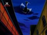 Человек паук 1994г Сезон 2 Серия 12