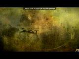 Dubstep_c под музыку Tomas Andersson - Washing Up (Tiga Remix) (NFS Carbon) (httpvkontakte.ru). Picrolla