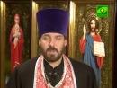 Псково-Печерская икона Божией Матери «Умиление» (20 октября)