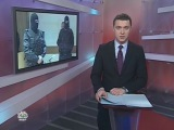 Чрезвычайное происшествие (07.12.2012) vipzal.tv