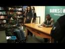 50 Cent интервью mtv о книге formula 50