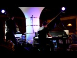 Yaron Herman @ Jazz-cafe