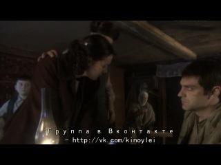 Одну тебя люблю (2009) 2 серия киносвалка.рф